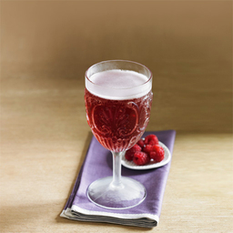Kir Royale Sangria Recipes — Dishmaps